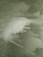 061104_1451
