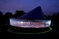 Pavilion_night_time