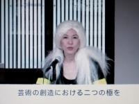 6_mio_shirai
