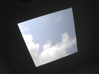 Image1211_2