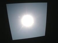 Image1424_2