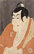 201104sharaku1
