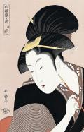 Utamaro011