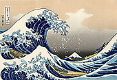 320pxthe_great_wave_off_kanagawa