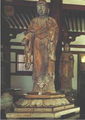 Butuzou