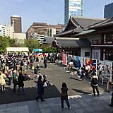 20150418_14_45_19_2