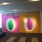 20150922_14_08_53