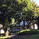 20151008_14_08_45