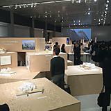 20151015_17_26_12
