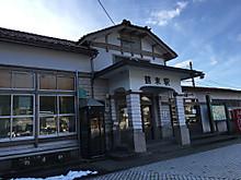 Img_0119