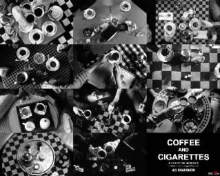 coffeeandcigarettes1