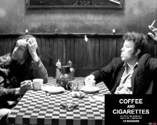 coffeeandcigarettes2
