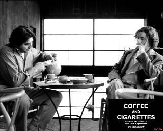 coffeeandcigarettes3