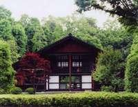 maekawajitei
