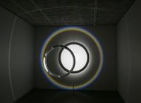 round_rainbow_lund_3_02
