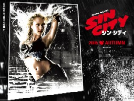 sincity_nancy_b_m